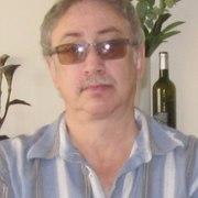 гарик, 57, г.Иерусалим
