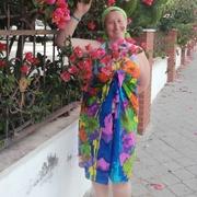 Галина, 57, г.Нижний Новгород