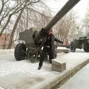 artyom mikaelyan, 36, г.Иваново