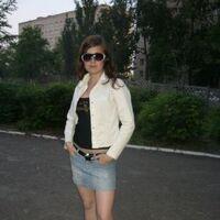Ксюша, 33 года, Телец, Тольятти