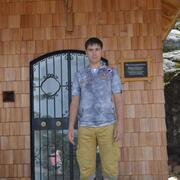 Иван, 28, г.Давлеканово