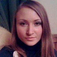 Cvetlana, 36 лет, Водолей, Москва