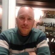 emiliyan, 44, г.Torres Novas