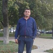 Погос Ноноян, 33, г.Зеленоград