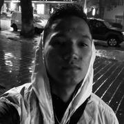 Алихан, 18, г.Алматы́