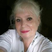 Елена, 59, г.Киров