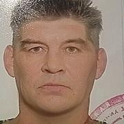 andrei, 48, г.Архангельск