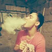 Vahe, 19, г.Ереван