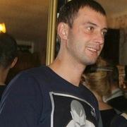 Кирилл, 29, г.Светлогорск