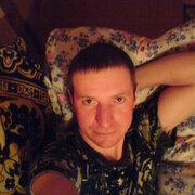 Владимир, 31, г.Новополоцк