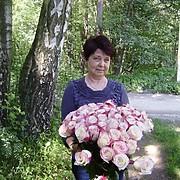 Ольга, 65, г.Калининград