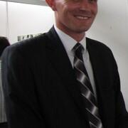 Павел, 36
