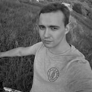Алексей, 29, г.Калуга