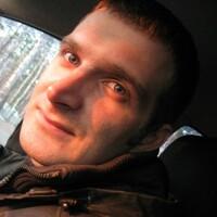 Сергей, 38 лет, Телец, Томск