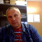 Андрей, 55, г.Химки