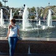Иришка, 36, г.Вологда