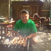 Евгений, 33, г.Донецк
