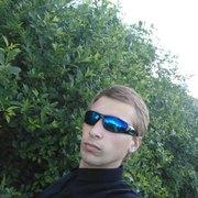 Олег, 20, г.Саратов