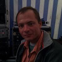 Тимур, 38 лет, Скорпион, Йошкар-Ола