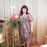 Валентина, 58, г.Саратов