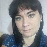 Светлана, 32, г.Баево