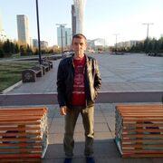 Дмитрий, 31, г.Астана