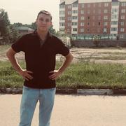 Михаил, 21, г.Подольск