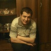 тимур, 40, г.Щучье