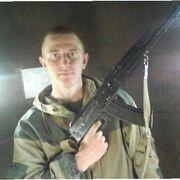 Геннадий, 30, г.Вольск