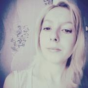 Marina, 29, г.Солигорск