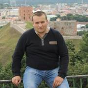 Илья, 30, г.Минск