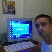 Александр, 30, г.Цюрупинск