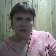 Александра, 39, г.Ижевск