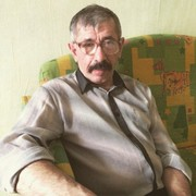 ......Хакимжон Хошимо, 63, г.Москва