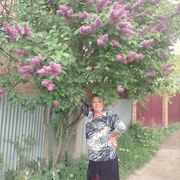 людмила, 59, г.Пятигорск
