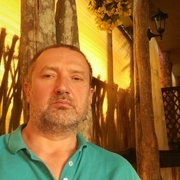 Виктор, 48, г.Узда