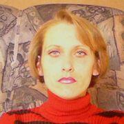 Нонна, 37, г.Шарлык