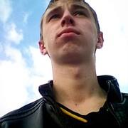 Андрей, 23, г.Шарковщина