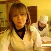 Марианна, 28, г.Беслан