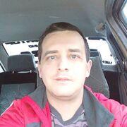 Иван, 44, г.Сыктывкар