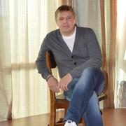 Виталик, 81, г.Соликамск