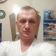 Антон Тимофеев, 37, г.Северодвинск