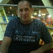 александр, 41, г.Варшава