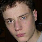 Виталий, 28