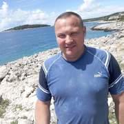 Андрей, 47, г.Бийск