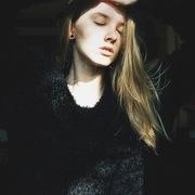 Valeria, 20, г.Елгава