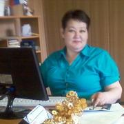 Ирина, 58, г.Жирновск