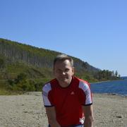Евгений, 48, г.Иркутск