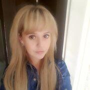 Маша, 33, г.Иркутск