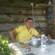 Алик, 54, г.Салават